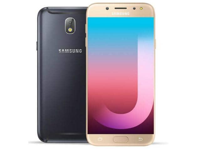 Samsung Galaxy J7: recensione, caratteristiche e prezzo
